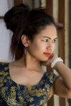 Divyanshi Tyagi - Model in Delhi | www.dazzlerr.com