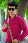 Dazzlerr - Farhan Alam Model Delhi