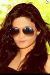 Dazzlerr -  Vasundhara Mahna Model Delhi