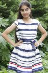 Dazzlerr -  Avika R Malhotra Model Delhi