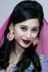 Himani Pokhral - Model in Delhi | www.dazzlerr.com