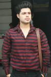 Aakash Dua - Model in Greater Mumbai | www.dazzlerr.com