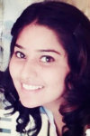 Dazzlerr -  Saryu Model Delhi