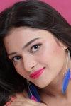 Dazzlerr -  Shivani Model Delhi
