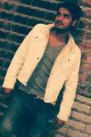 Nick Jain - Model in Delhi | www.dazzlerr.com