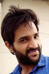 Kumar - Model in Delhi | www.dazzlerr.com