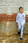 Dazzlerr - Aum Kachroo Model Delhi