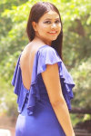 Dazzlerr - Satya Sharma Model Delhi