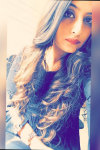 Dazzlerr - Jasmine Arora Model Delhi