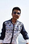 Dazzlerr - Chetan Aggarwal Model Delhi