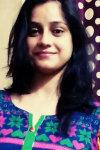Dazzlerr - Tanushree Sarkar Model Delhi