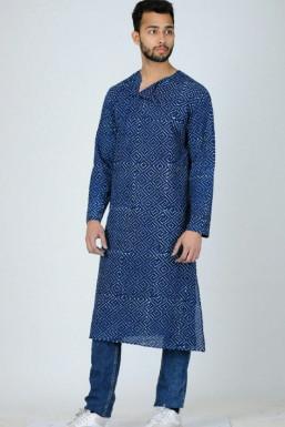 Dazzlerr - Kamal Dev Model Delhi