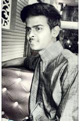 Vaibhav Sinha - Model in Delhi   www.dazzlerr.com