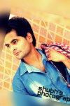 Dazzlerr - Shubham Singh Model Delhi