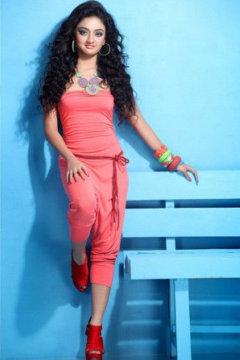Priyanka Lahiri Model Delhi