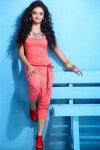 Dazzlerr - Priyanka Lahiri Model Delhi