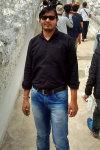 Dazzlerr - Sandeep Kumar Vidyarthi Model Delhi