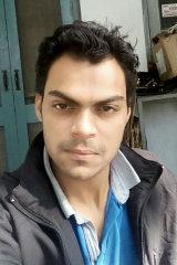 Dazzlerr - Ranveer Singh Yadav Model Delhi