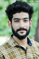 Dazzlerr - Anshuman Model Delhi