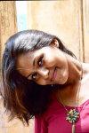 Dazzlerr -  Nisha Model Delhi