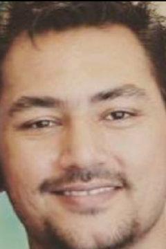 Rajinder Singh - Anchor in Delhi   www.dazzlerr.com