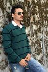 Dazzlerr -  Naren Choudhary Model Delhi