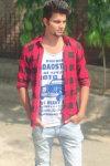 Dazzlerr -  Himanshu Chauhan Model Delhi