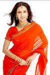 Dazzlerr -  Arpana Ssangwan Model Delhi