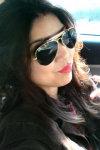 Dazzlerr -  Priyanka Panwar Model Delhi