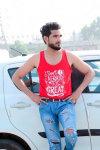 Dazzlerr - Lavi Nagar Model Delhi