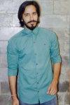 Ayush Jain - Model in Delhi | www.dazzlerr.com