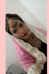 Dazzlerr - Kumari Nidhi Model Delhi