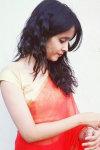 Dazzlerr -  Meera Model Delhi