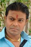 OM - Model in Delhi | www.dazzlerr.com