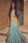 Dazzlerr -  Somya Model Delhi