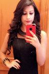 Dazzlerr - Roopa Ganguly Model Delhi