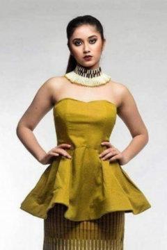 Sonakshi Gupta Model Delhi
