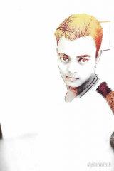 Dazzlerr - Sheshang Singh Model Delhi
