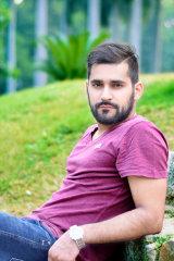 Dazzlerr - Jatin Model Delhi