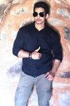 Dazzlerr -  Kunal Yadav Model Delhi