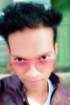 Dazzlerr - Sumit Singh Anchor Delhi