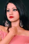 Dazzlerr - Sonam Mansoori Model Delhi