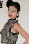 Dazzlerr - Shiwangi Raj Srivastava Model Delhi