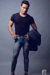 Dazzlerr - Ravi Pandit Model Delhi