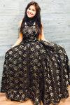 Dazzlerr -  Himanshi Model Delhi