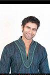 Dazzlerr - Atul Singh Model Delhi