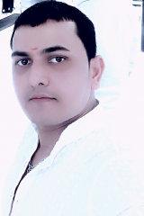 Dazzlerr - Gaurav Katare Model Delhi