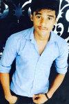 Dazzlerr - Deep Singh Model Delhi