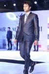Dazzlerr - Arvind Model Delhi