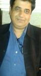 Dazzlerr - Sanjay Manchanda Model Delhi